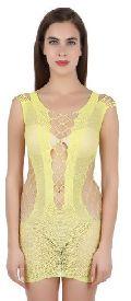 LC21440 Ladies Chemise Night Dresses