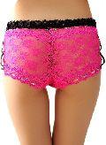 LC7698 Ladies Sexy Panties