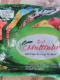 Soil Multiplier Organic Fertilizer