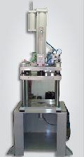 bakelite molding machine