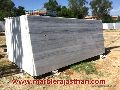 Aarna White Marble Slabs and Tiles