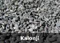 Organic Nigella sativa Kalonji, Black Cumin seed