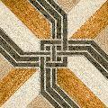 Satin Matt Floor Tiles