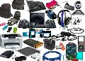 Computer & Laptop Accessories