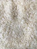 Ashi Steam Non Basmati Rice