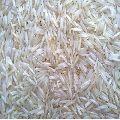 Double Steam Basmati Rice