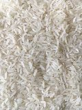 Lali Old Polished Non Basmati Rice