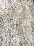 Sonpari IR Non Basmati Rice