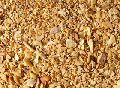 Soybean Meal Feed Grains
