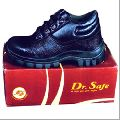 AGE 01 Industrial Safety Shoes