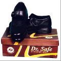 AGE 17 Womens Safety Shoes
