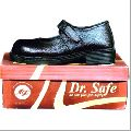 AGE 18 Industrial Safety Shoes