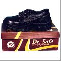 AGE 22 Safety Shoes