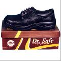 Road Safety Shoes