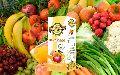 Mix Fruite Juice