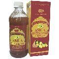 Amla Cider Vinegar