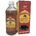 Jamun Cider Vinegar