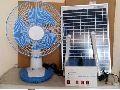 solar home kit
