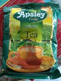 Apsley Gold Pattian Tea