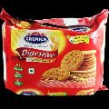 Cremica Wheat Biscuits
