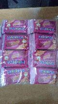 Hooha Cream Wafers