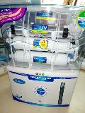 UF RO Water Purifier