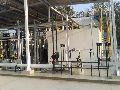 Seqtreat Sewage Treatment Plant