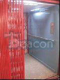 Freight / Goods Elevators