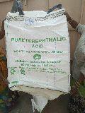 Pp Jumbo Bags [PRINTED]