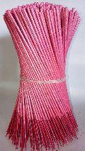 Pink Incense Sticks