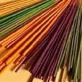 Scented Raw Incense Stick