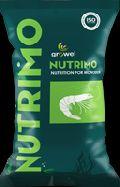 NUTRIMO SHRIMA FEED