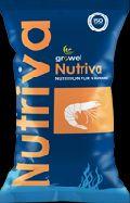 NUTRIVA SHRIMA FEED