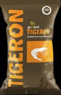 TIGERON SHRIMA FEED