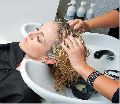 Ladies Hair Colouring Service