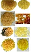 ALL TYPE OF RESIN FOR WATER TREATMENT PLANT