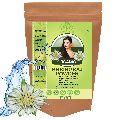 100% Pure Organic Bhringraj Powder For Hair Growth (100 Gms)
