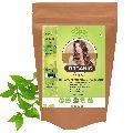 Organic Brown Henna Powder