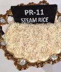 PR 11 Steamed Rice