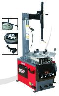 NT 622 Tyre Changer