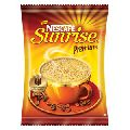 Nescafe Sunrise Coffee Premix