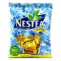 Nestea Lemon Iced Tea Premix