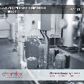 Molybdate Based Corrosion Inhibitor