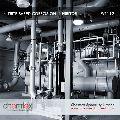 Nitrate Based Corrosion Inhibitor