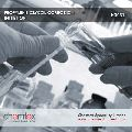Propylene Glycol Corrosion Inhibitor