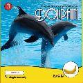 Dolphin Male Condom