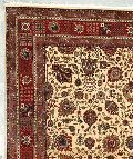 Hand Knotted Carpets - 03