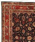 Hand Knotted Carpets - 04