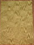 Hand Tufted Carpets - 14