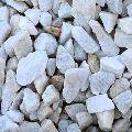 Pure Quick Limestone Lumps